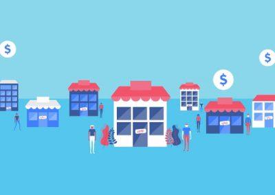 Facebook Releases New Report Underlining the Economic Benefits of the Platform