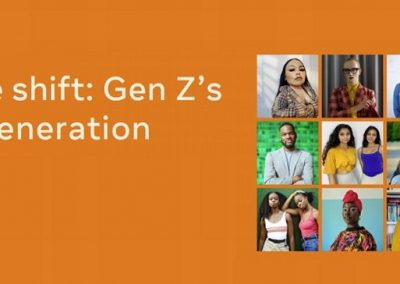 Facebook Shares New Insights into Gen Z, and How COVID-19 has Changed Their Outlook [Infographic]