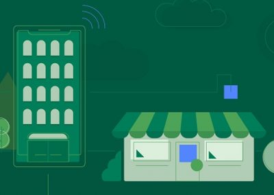 Facebook Shares New Insights into the Impacts of COVID-19 on Small Businesses Around the World