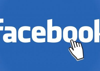 Facebook's New PR Campaign Wants Us To Remember the Good Old Days