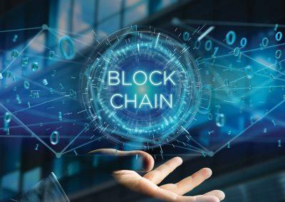 Gartner Hypes Blockchain as a Sales Tool