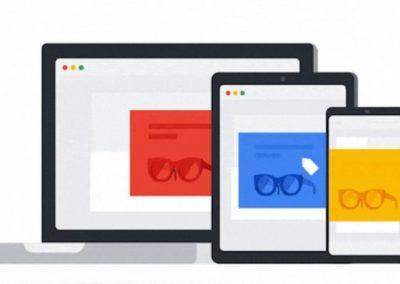 Google Adds Cross Device Measurement Tools to Google Analytics