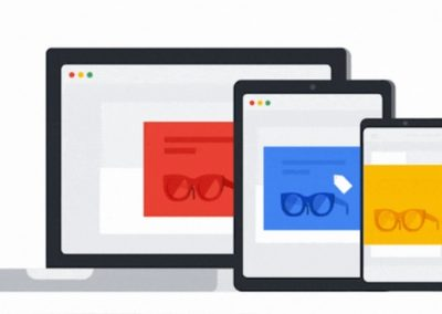 Google Adds New Way to Track Google Images Traffic in Analytics