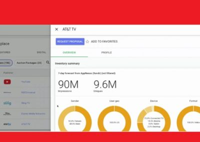 Google Ads More Video Ad Options to Cater to Evolving Viewing Behaviors