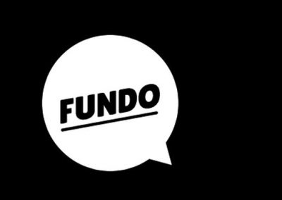 Google Announces Expanded Launch of its 'Fundo' Virtual Events Platform for Creators