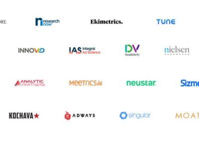 Google Announces 'Measurement Partners' to Provide More Marketing Data Solutions