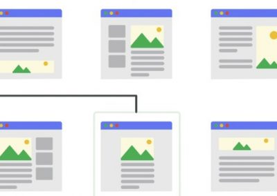 Google Expands Outcome Based Buying and Automated Bidding to More Campaign Types