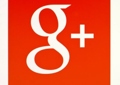 Google Expedites Shut Down of Google+ After Discovery of API Bug