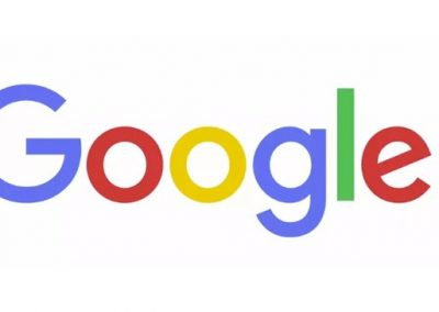 Google Invests $10 billion into Developing India's Digital Ecosystem