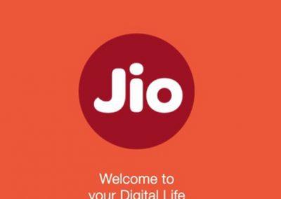Google Invests $4.5 Billion Into Indian Internet Provider Jio
