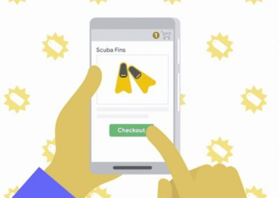 Google Releases New Guide to Maximizing eCommerce Opportunities