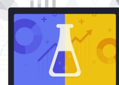 Google Rolls Out Improved Ways to Test Website Performance