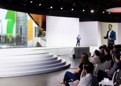 Google Will Live Stream its Upcoming Google Marketing Live Event