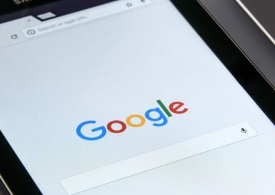 Here's How to Solve the SEO vs. PPC Debate in E-commerce