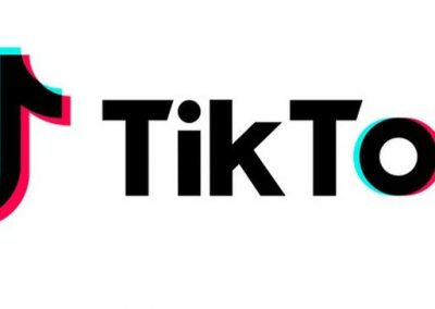 Here's Why TikTok May be More Than a Passing Fad