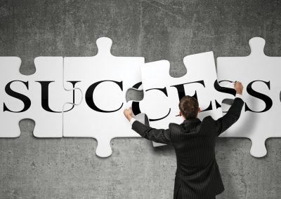 How Do You Define CX Success?