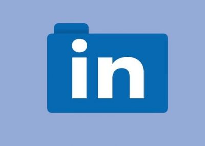 How LinkedIn Has Changed the Way Comments are Displayed on Posts (and Why That Matters)