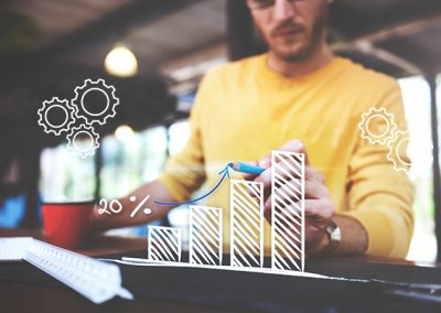 How to close more deals with sales automation software
