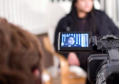 How to Create High-Quality Video Content on a Budget