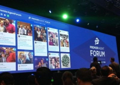 How to Drive More Event Engagement Using Social Media