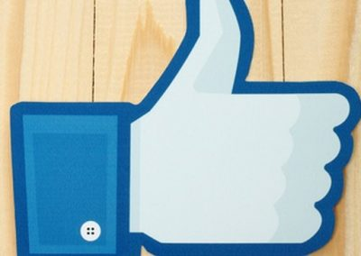 How to Get More Facebook Followers and Improve Engagement