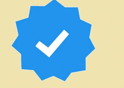 How to Get Verified on Facebook and Instagram