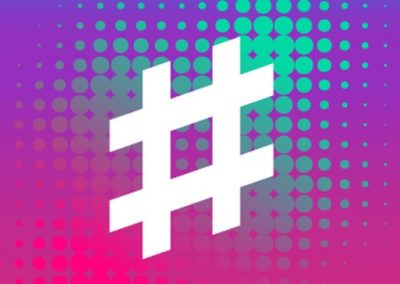 How to Improve Your Instagram Hashtag Strategy