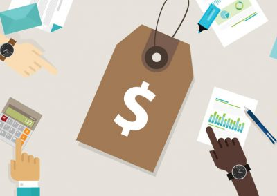 How to Price Right the First Timeand Deliver Value to Customers