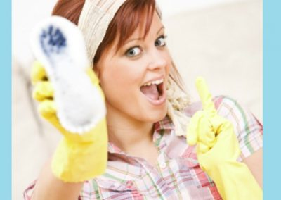 How to Spring Clean Your Social Media Accounts