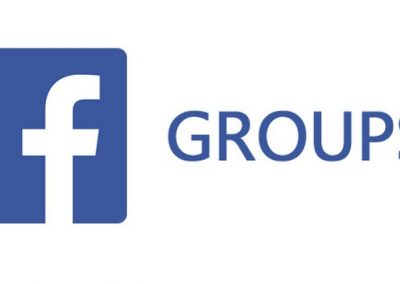 How to Use Facebook Groups for Your Brand or Business