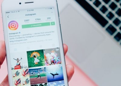 How to use Instagram Stories to drive your bottom line