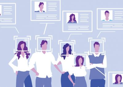 Identity Resolution Moves into the Contact Center