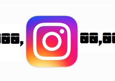 Instagram Now Has a Billion Monthly Active Users