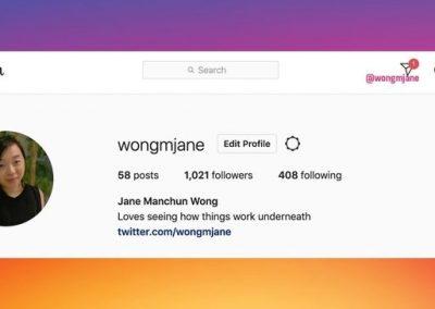 Instagram's Bringing Direct Messages to Desktop