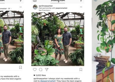 Instagram's Expanding Access to Branded Content Tags