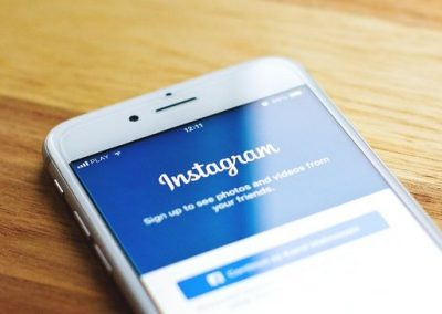 Instagram's Testing New Account Features Specifically Aimed at Influential Users