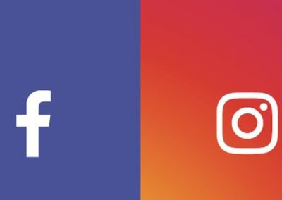 Instagram's Working on an Option to Simulcast Instagram Live Streams to Facebook