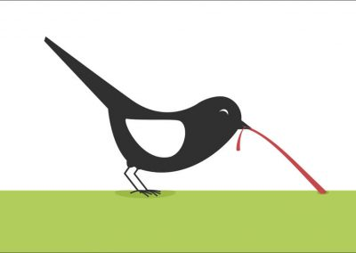 Intent-Based Marketing: The Early Birds System