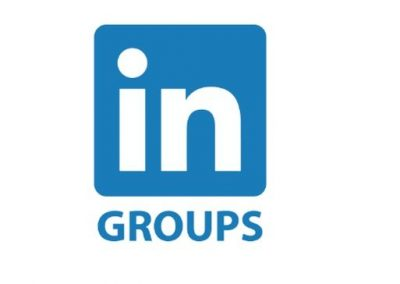 Is LinkedIn Planning to Kill Off LinkedIn Groups?