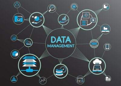 Is Your Business Tapping into All Available Data Sources?