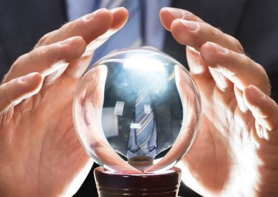 Its 2020! How Did Our CX Predictions Work Out?
