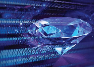 Jewelry TV Unearths a Data Management Gem in Riversand