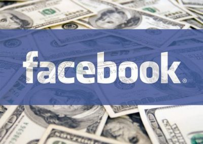Key Notes on How We Turned Around a Failing Facebook Ad Campaign