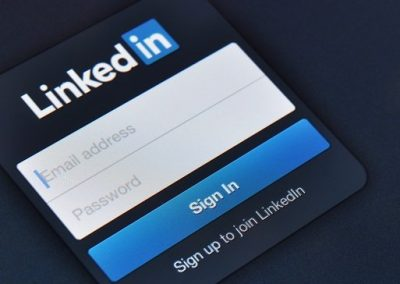 LinkedIn Adds New Audience Insights Through Third-Party Partnerships