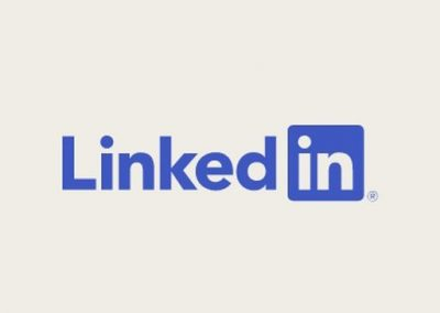 LinkedIn Adds New Retargeting Options and Simplified Campaign Integration to its Audience Network
