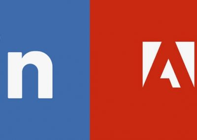 LinkedIn Announces New Data Partnership with Adobe to Improve Ad Targeting