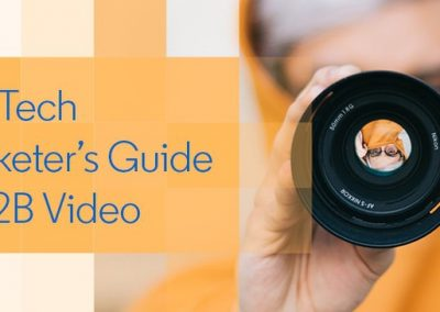 LinkedIn Publishes New Guide on How B2B Brands Can make Best Use of Video