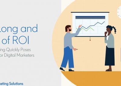 LinkedIn Publishes New Research into Common Mistakes Made in Measuring Social ROI
