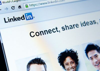 LinkedIn's Developing its Own Form of Lookalike Audiences, According to Reports