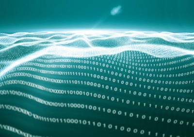 Machine Learning Reshapes the Marketing Landscape